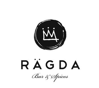RAGDA_LOGO.jpg